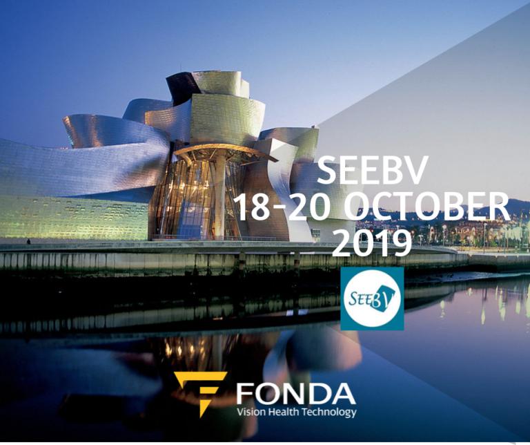 SEEBV Congresso 2019