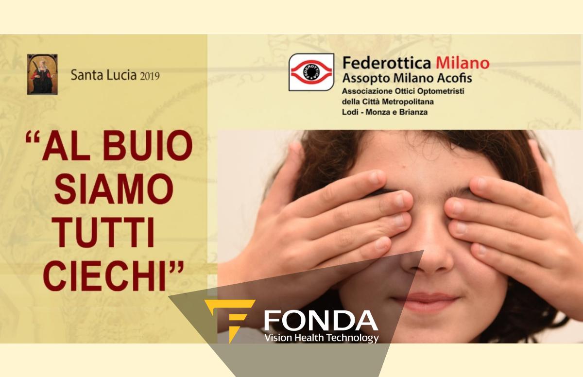 Assopto Milano ACOFIS