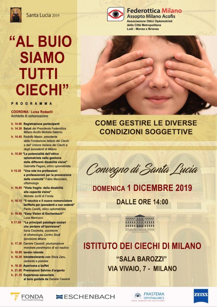 Programma-Convention-Acofis-2019-724x1024