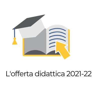 offerta didattica academia fonda