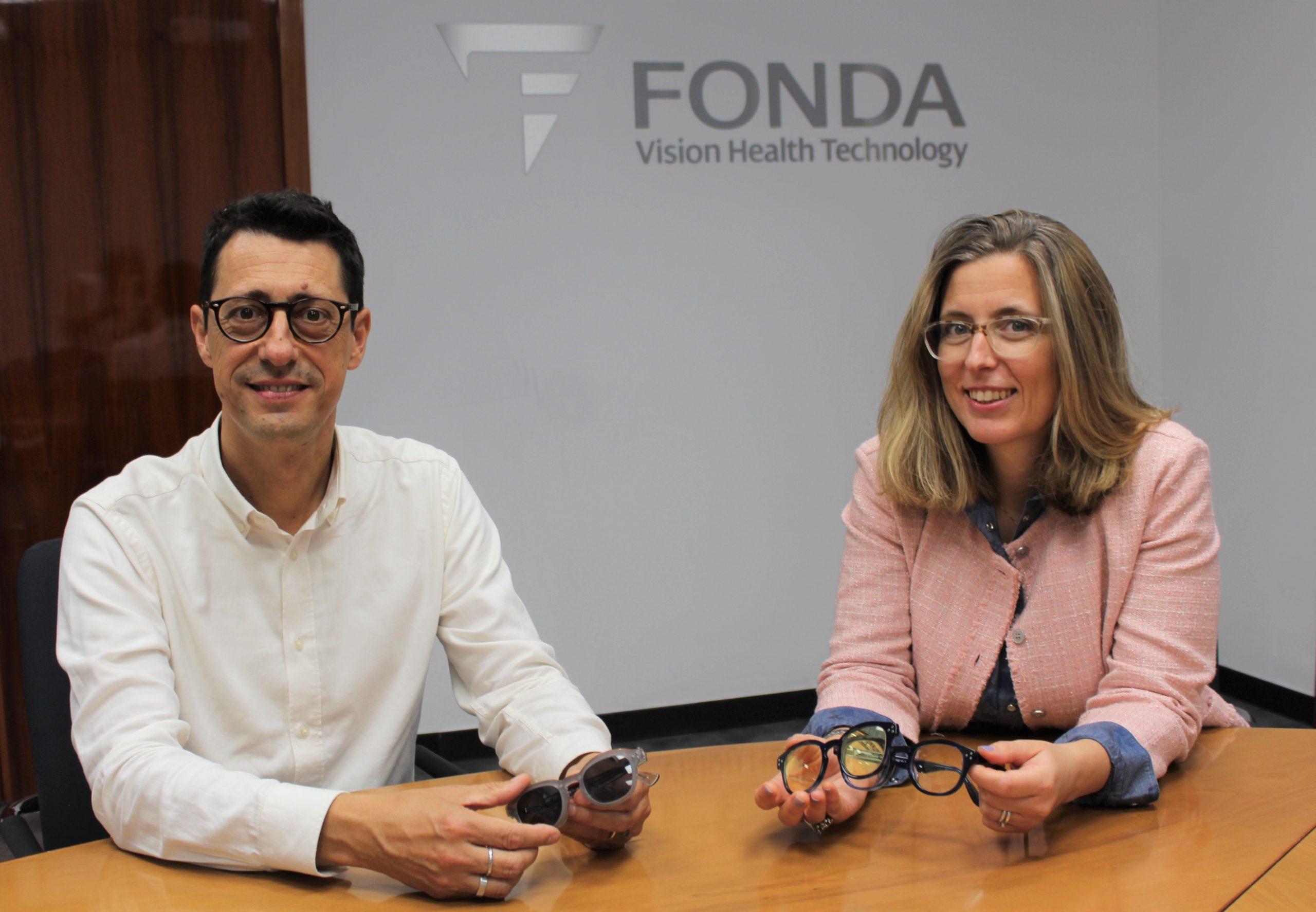 FONDA FiTmacula_FM5 e FM6